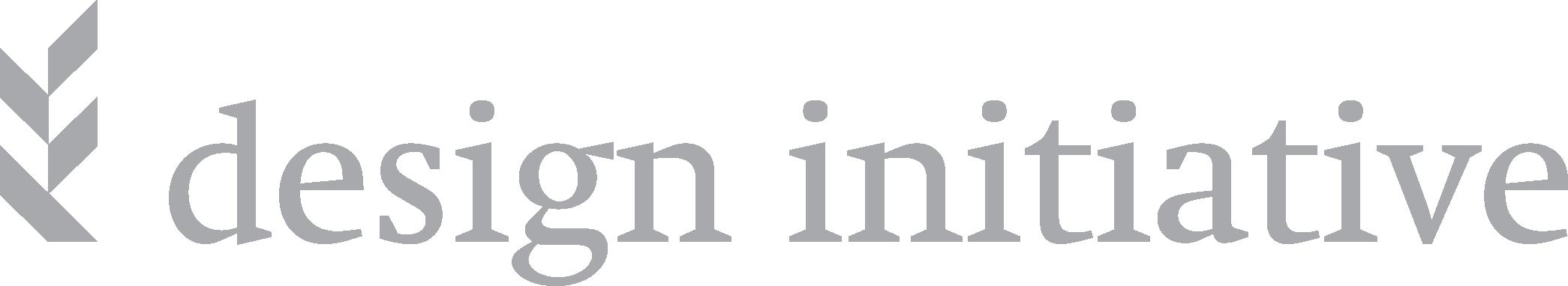 Design Initiative